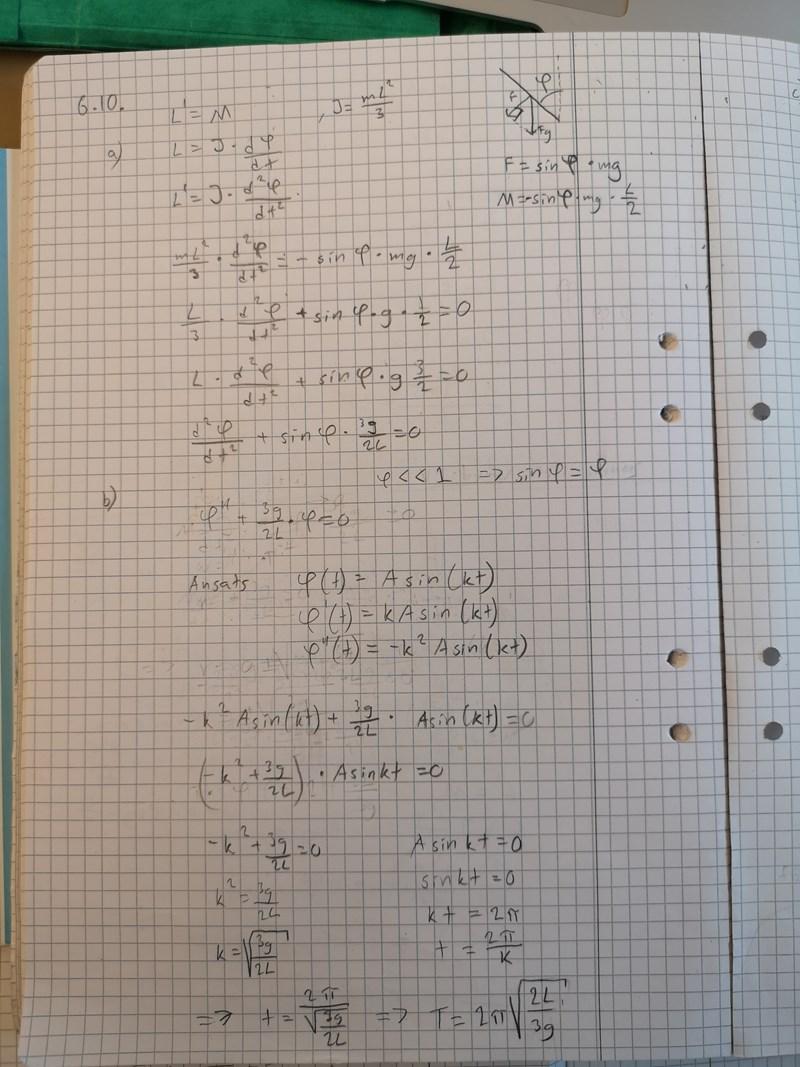 Fysik 2 heureka lösningar